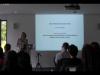symposium_keynote