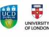 ucdul_icon